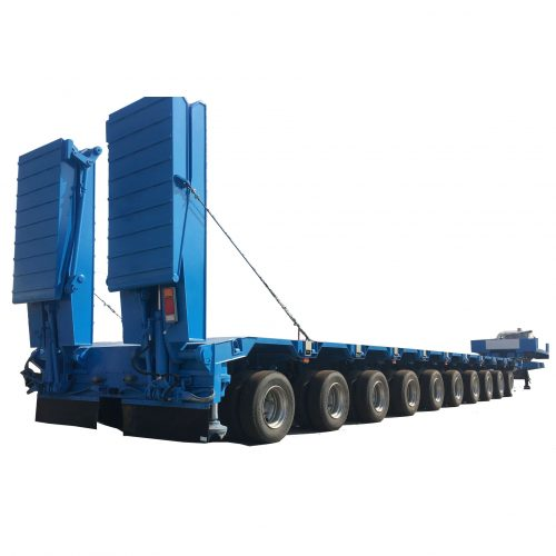 10-axle-lowbed-trailer
